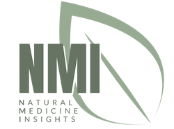 Natural Medicine Insights - OnLine Education for Natural Health Practitioners