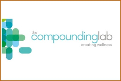 Compounding Labs