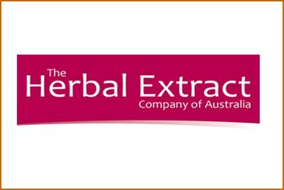 Herbal Extract Company