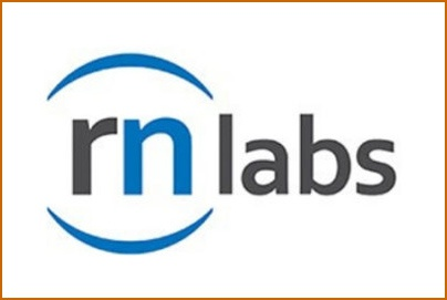 RN LABS