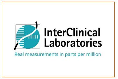 InterClinical Laboratories